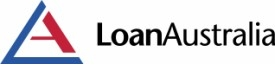 LoanAustralia is one of Australia's leading online mortgage managers offering discount, fully featured, low documentation and construction loans for refinances, debt consolidation and new purchases